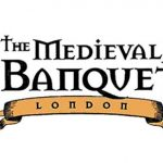 The Medieval Banquet logo